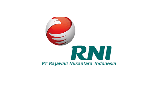 Lowongan Kerja BUMN PT Rajawali Nusantara Indonesia (Persero) November 2020