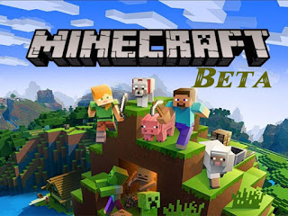 Minecraft PE Beta Mod v1.14.2.51 Apk