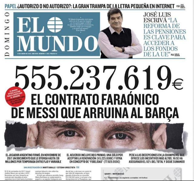 lionel-messis-leaked-barcelona-contract-the-biggest-in-sports-history-report