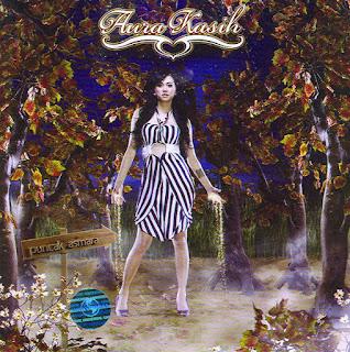 Aura Kasih - Puncak Asmara on iTunes