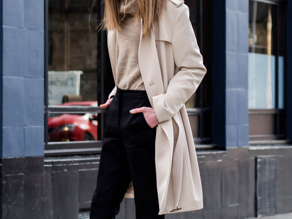 fashion-blogger-outfit-inspiration-neutral-tones