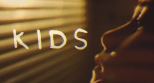 Kids Lyrics -  KSHMR & Stefy De Cicco feat. MKLA
