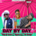 [Music] : TwinS - B - Arewa X RaPson - G X Mz - MazaZa - Day - By - Day.