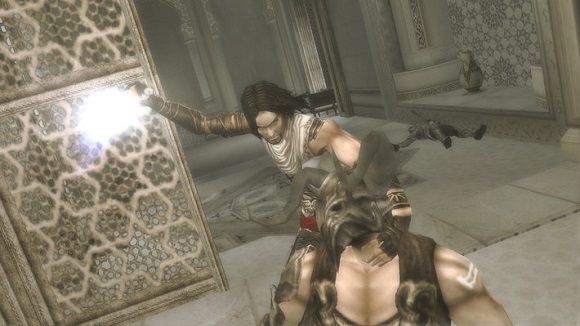 prince-of-persia-the-two-thrones-pc-screenshot-3