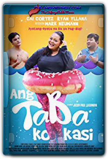 Ang taba ko kasi (2016)