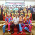 Terengganu Tawar Pakej Pelancongan Islam Kepada Pelancong Singapura