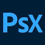 Download Photosho express free from Zain Tech