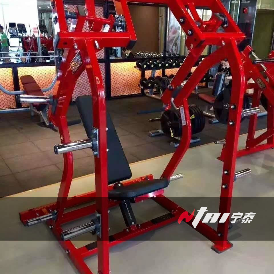 Buy gym exercise equipment for your facility or home