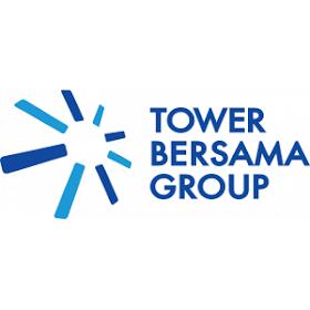 Lowongan Kerja D4 S1 Semua Jurusan Terbaru PT Tower Bersama Infrastructure Tbk Juni 2021