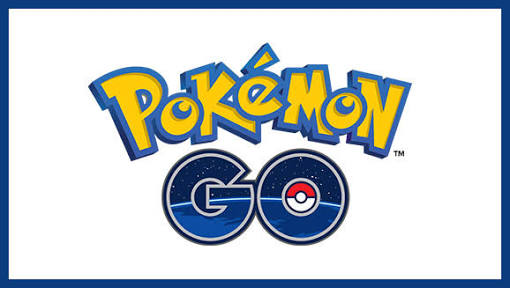 """Büyük Bir Hışımla Gelen """"Pokemon Go"""" Oyunu"""