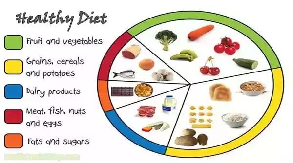 healthy-and-balanced-diet