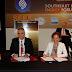 Θεσσαλονίκη: Υπεγράφη συμφωνία συνεργασίας για τον διασυνδετήριο αγωγό φυσικού Ελλάδας – Βόρειας Μακεδονίας