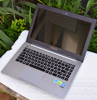 Jual Laptop Gaming Asus A451LN
