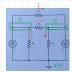 Circuitos Elétricos: Análise Nodal (Método dos Nós)