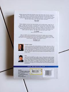 Kompas 100 Corporate Marketing Cases