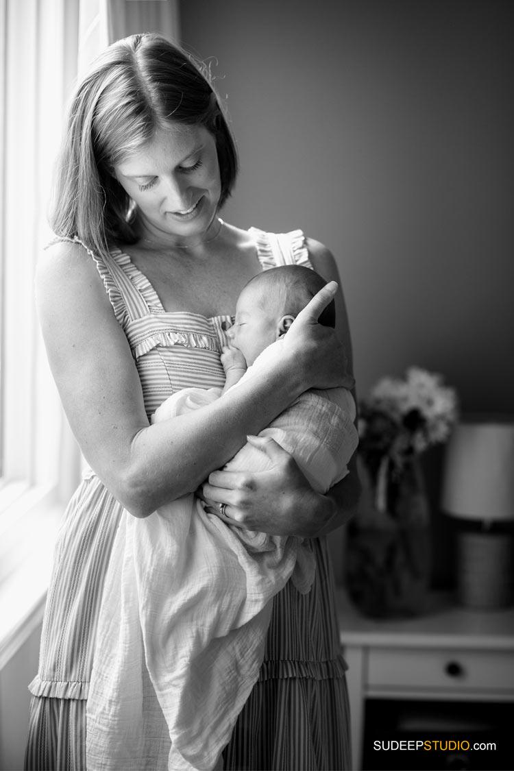New Born Baby Pictures by SudeepStudio.com Dexter Ann Arbor Newborn Baby Portrait Photographer