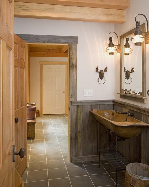 Decorunits.com%2BDecorating%2Bon%2Ba%2BBudget%2BDIY%2BRustic%2BBathroom%2BDecor%2BIdeas%2Bto%2BTry%2Bat%2BHome%2B%252817%2529 25 Decorating on a Budget DIY Rustic Bathroom Decor Ideas to Try at Home Interior
