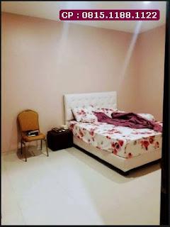 Rumah Dijual Depok Kota, Rumah Minimalis Mewah, WA 0815.1188.1122