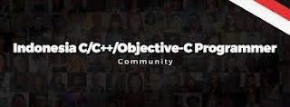 Bisakah Belajar Programming Otodidak komunitas