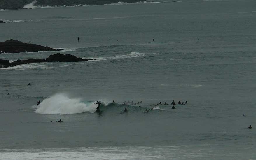 surf sopela pasillo sabado 01