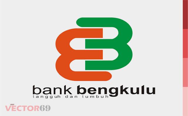 Logo Bank Bengkulu - Download Vector File PDF (Portable Document Format)