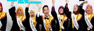 Cara Melihat Hasil UNBK SMP / SMA / SMK (Terbaru 2020)