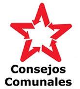 REGISTRO DE UN CONCEJO COMUNAL