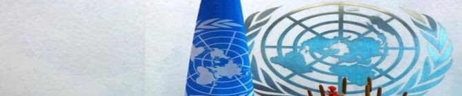 Hope India Will Follow International Rules, Norms During UNSC Presidency: Pakistan