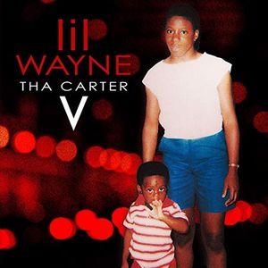 Baixar Don't Cry - Lil Wayne & XXXTENTACION Mp3