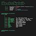 BruteSploit - Bruteforce And Manipulation Wordlist