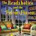 Review: The Readaholics and the Falcon Fiasco by Laura DiSilverio