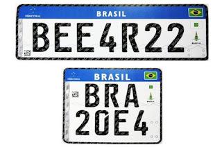 http://vnoticia.com.br/noticia/2494-novo-modelo-de-placas-de-veiculos-comeca-a-valer-em-1-de-setembro