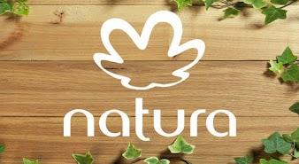 Revenda Natura e ganhe uma nova fonte de renda