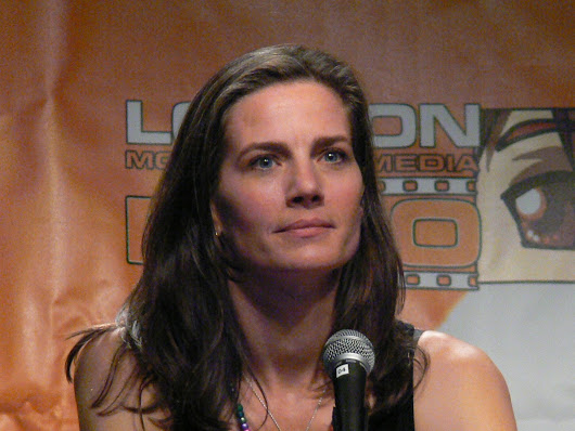 The Wisdom of Terry Farrell