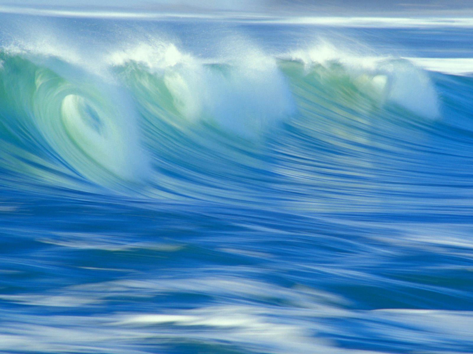 wallpaper: Best Collection Of Ocean Wallpapers Ever