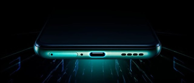 India's First 5G Device To Debut On 24th February, All Hail To realme X50 Pro 5G