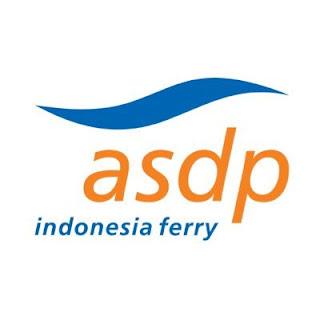 Lowongan Kerja BUMN PT ASDP Indonesia Ferry Penempatan Banda Aceh
