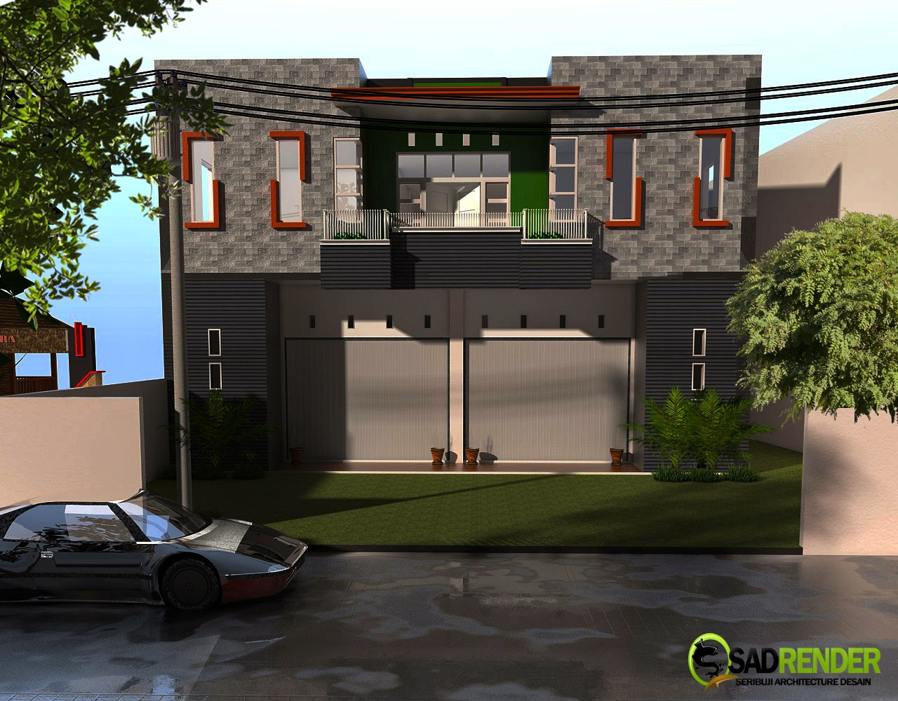 Jasa Desain Bangunan, desain bangunan, arsitek, jasa arsitek, jasa bangunan, JASA DESAIN