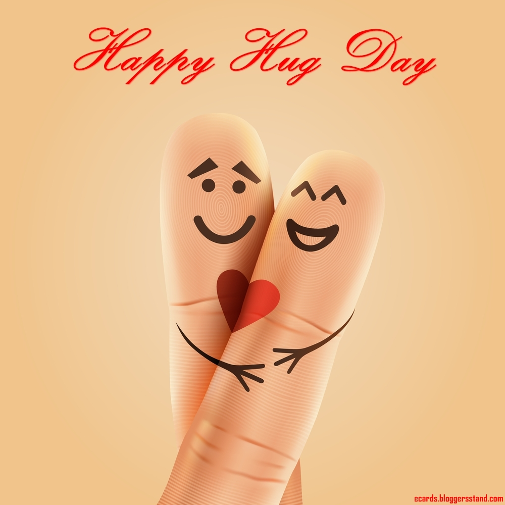 Happy Hug Day Date 2021 wishes messages quotes with pictures