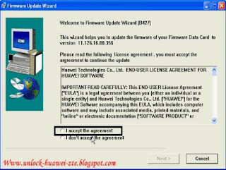 https://unlock-huawei-zte.blogspot.com/2012/06/unlock-permanently-new-huawei-e1732.html