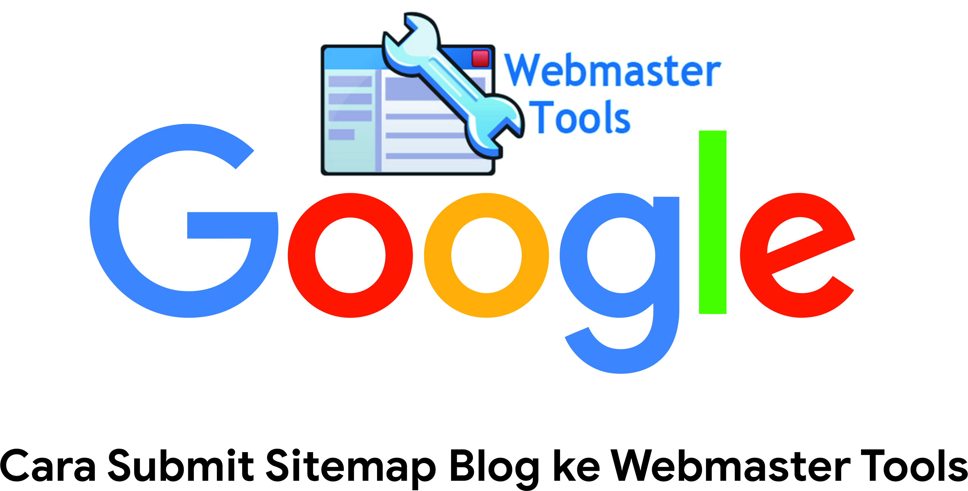 submit-sitemap-ke-google-webmaster-console