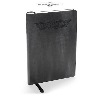 Cuaderno de Cruzada