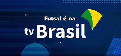 Futsal_LNF2020_na_TV_Brasil_Credito_Divulgação_TV_Brasil