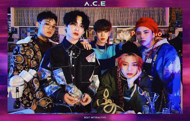 """alt=""""A.C.E's Project official concept teaser photo"""