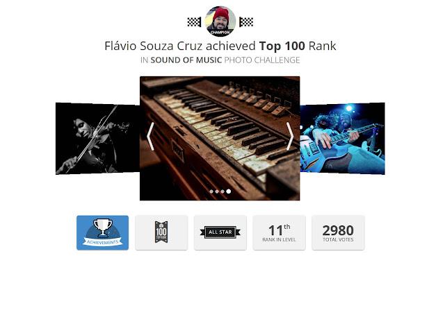 https://gurushots.com/achievements/sound-of-music/flaviosc6?tc=27655b7dfd45e76eacee44baca440133