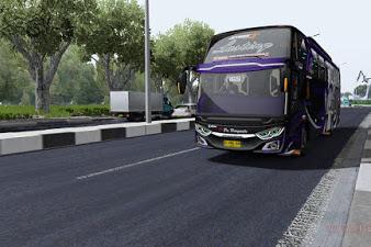 Mod Sound Traffic JB3 Facelift