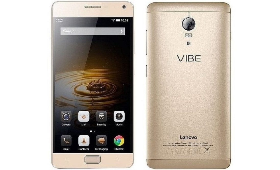 Drivers Android Lenovo A390t zip - Ironman-3