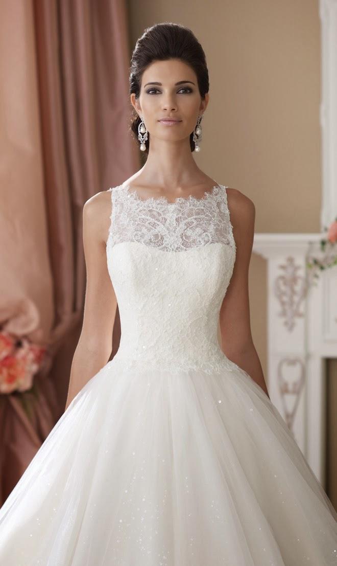 David Tutera Wedding Dresses Prices 88 Fabulous Please contact Mon Cheri