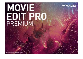 Magix movie edit pro premium 2018 17 0 crack 2017 for Magix movie edit pro templates