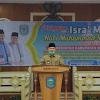 Pemkab Kerinci Peringati Isra' Mi'raj Nabi Muhammad SAW